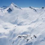 Kitzsteinhorn Alpincenter