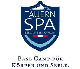 Logo_Tauern_Spa